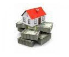 Reliable And Credible Financial Offer