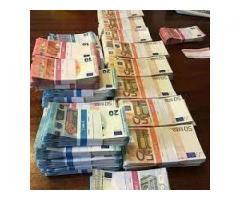 BUY GRADE AA+ UNDECTABLE COUNTERFEIT BANK NOTES,REAL PASSPORTS,DRIVERS LICENSES,ID CARDS