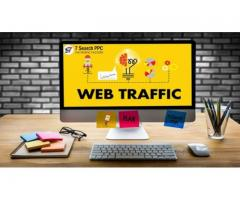 Get More Customers With Easy Online Advertising at 7SearchPPC