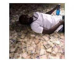 +2349014840618, I want to join occult for money Ritual in Asaba