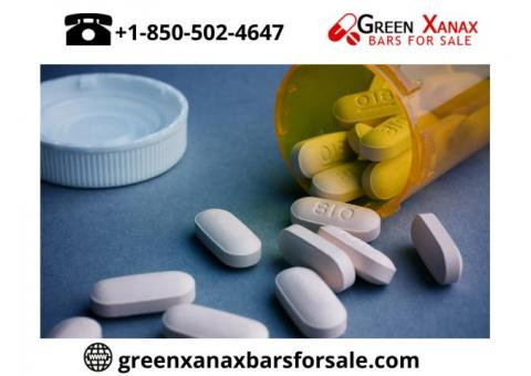 Green Xanax Bars For Sale Using Coupon Code Get 20% Discount.