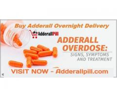 Order Adderall Overnight Delivery | Buy Adderall Online | Adderall For Sale | Adderall Pill