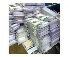 ™™ +2348073866972 ™™ Are you in Nigeria want to join Occult for protection call now.