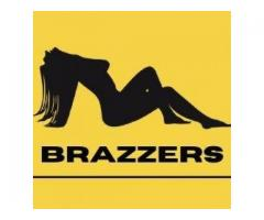 Brazzers3x Adult Toys videos
