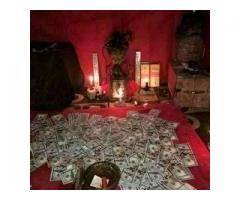 ##+2349018121050℅™ HOW TO JOIN BROTHERHOOD OCCULT FOR MONEY RITUAL WITHOUT HUMAN SACRIFICE