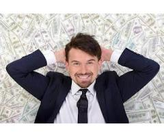 Quick Loans for Any Reason apply now