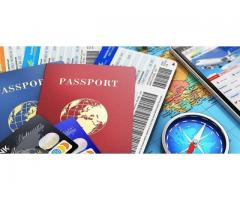 BUY YOUR DRIVING LICENSE, BUY PASSPORTS, BUY RESIDENCE PERMITS,