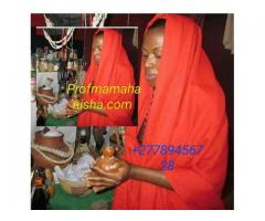 Lost love spells, Get back your ex fast | Powerful Love spell caster +27789456728 .