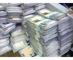 ¶~™I want to join illuminati occult for money ritual +2349031487066