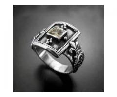 THE MOST POWERFUL MAGIC RING ON +256 771 458394 with special powers