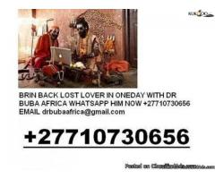 *****whats app now %%% 0027710730656%%%VOODOO LOST LOVER SPELL CASTER IN SOUTH AFRICA, CANADA