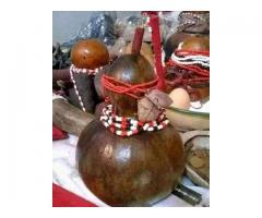 I need a spellcaster urgently to kill my enemy  +27784151398  DR EDIBIE in USA