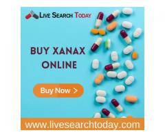 Order Xanax online Overnight In the USA and Canada