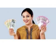 Are you looking for Finance what's app +918929509036