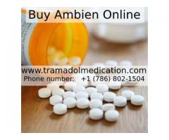 Buy Ambien 10mg Online In USA With Overnight Delivery