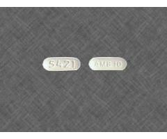 where to buy Ambien 10mg online